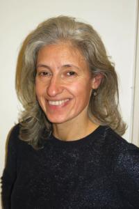 Rebecca Taub