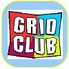 Grdiclub App