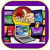 Kidsmart App