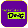 Safe Surfing Doug
